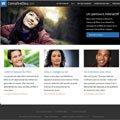 vignette_site-Connaitre-Dieu