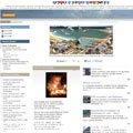 vignette_site-Port-Saint-Nicolas