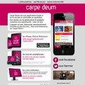 vignette_site_Carpe-Deum2