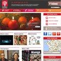 vignette_site_Chretiens-d aujourd hui