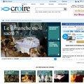 vignette_site_Croire
