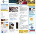 vignette_site_Eglise-catholique-en-France
