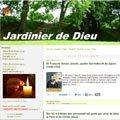 vignette_site_Jardinier-de-Dieu