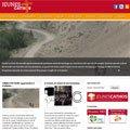 vignette_site_Jeunes-cathos-blog