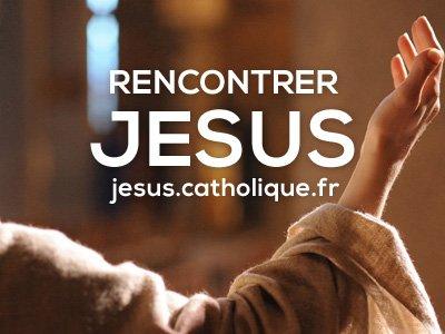 Rencontrer-Jesus 400x300