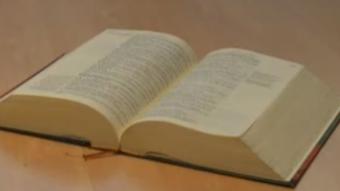 L'Évangile est-il une histoire vraie ?