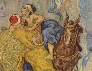 bon-samaritain-Van-Gogh