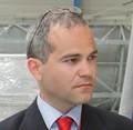 Grégoire Moreau