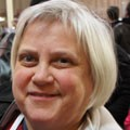 Jacqueline-Le-Diguer'her-web