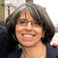 Marie-Jeanne-Bernassau
