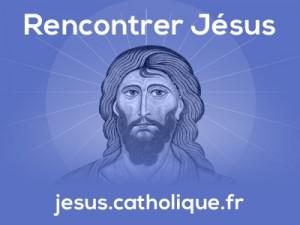 Rencontrer Jesus ico 400x300