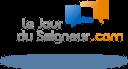 logo-jds web