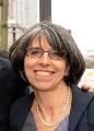 Marie-Jeanne Bernassau