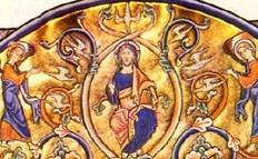 Psaume livre des psaumes a la une