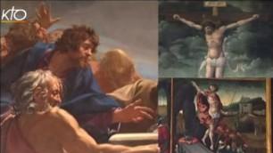 KTO croix video image